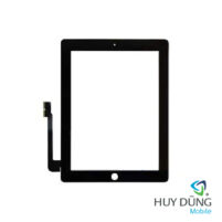 Thay cảm ứng iPad 3