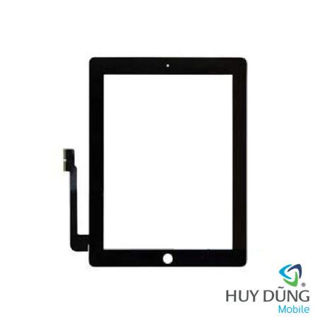 Thay Kính cảm ưng iPad 3
