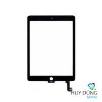Thay cảm ứng iPad Air 2