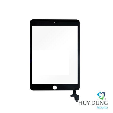 Thay cảm ứng iPad Mini 3