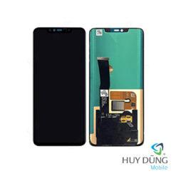 Thay màn hình Huawei Mate 30