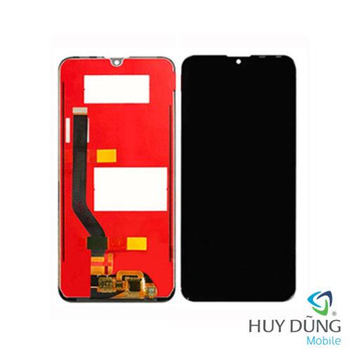 Thay màn hình Huawei Y8p 2020
