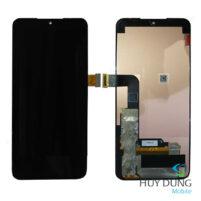 Thay màn hình LG G8x ThinQ