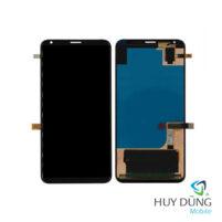 Thay màn hình LG V30