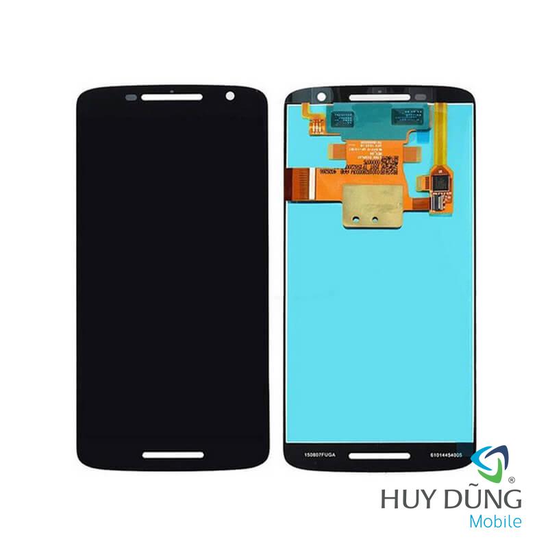 Thay màn hình Motorola X Play