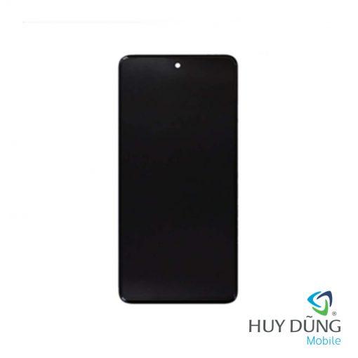 Thay màn hình Samsung A72