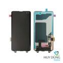 Thay màn hình Samsung S10 Plus