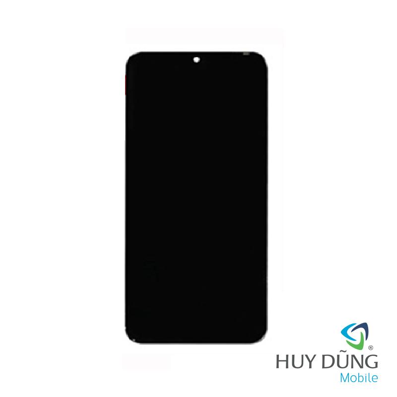 Thay màn hình Xiaomi Mi Max 4