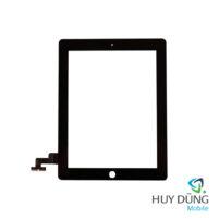 Thay mặt kính iPad 2