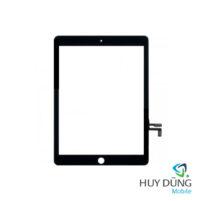 Thay mặt kính iPad Air 1