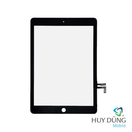Thay mặt kính iPad Gen 5