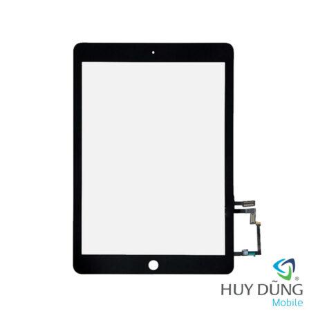 Thay mặt kính iPad Gen 6