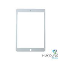 Thay mặt kính iPad Mini 4