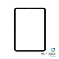 Thay mặt kính iPad Pro 11 inch 2018