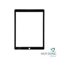 Thay mặt kính iPad Pro 12.9 inch 2015