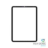 Thay mặt kính iPad Pro 12.9 inch 2020