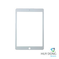 Thay mặt kính iPad Pro 9.7