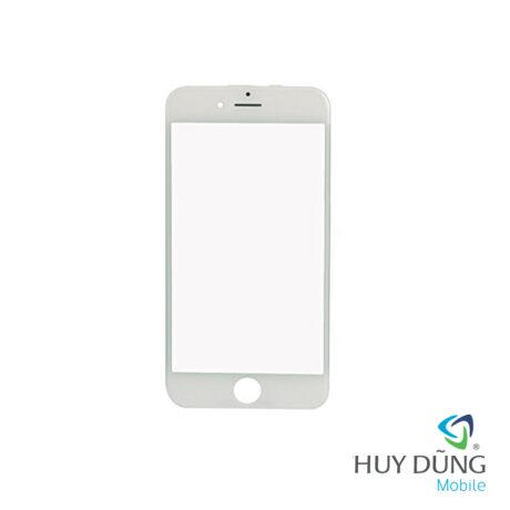 thay Ép mặt kính iPhone 6 chính hãng 2021