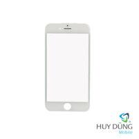thay Ép mặt kính iPhone 7 Plus