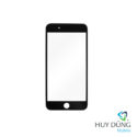 Thay mặt kính iPhone 8 Plus