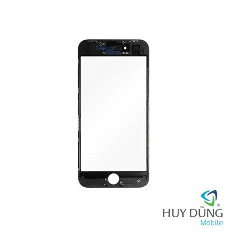 Thay mặt kính iPhone 8 Plus mặt sau