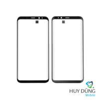 Thay mặt kính Samsung S8