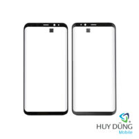 Thay mặt kính Samsung S8 Plus