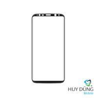 Thay mặt kính Samsung S9