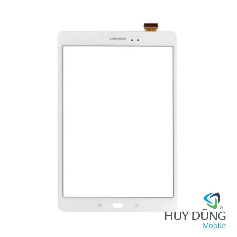 Thay mặt kính Samsung Tab A5 P555