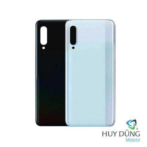Thay nắp lưng Samsung A90 5G