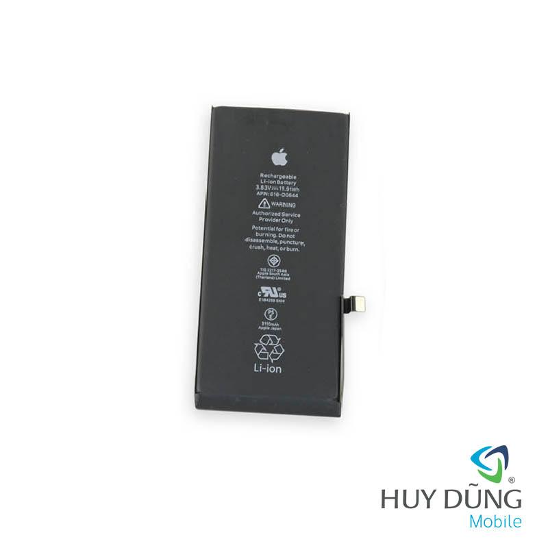 Thay Pin iPhone 12 Mini EUtev