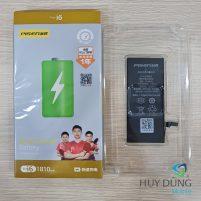 Thay pin iPhone 6 chính hãng Pisen