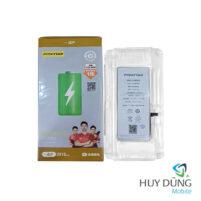 Thay Pin iPhone 6 Plus chính hãng Pisen