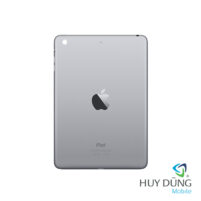 Thay Vỏ iPad Air
