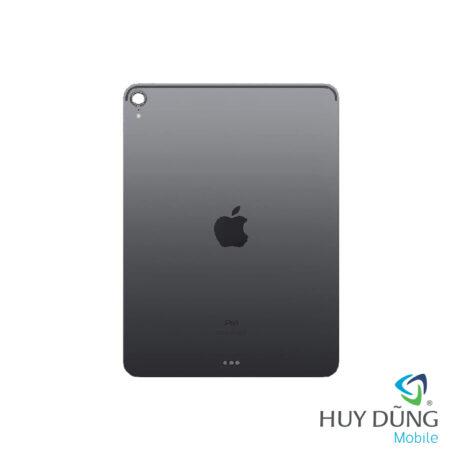 Thay Vỏ iPad Pro 11 inch 2018