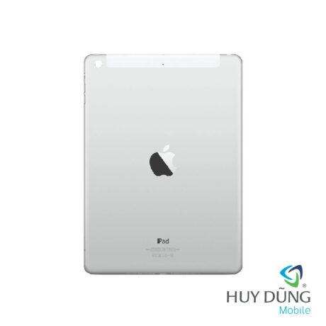Vỏ iPad Air 3G