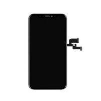 Thay màn hình cảm ứng điện thoại