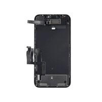 Sửa màn hình điện thoại