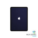 Sửa iPad Pro 11, 12.9 inch 2021 bị treo táo