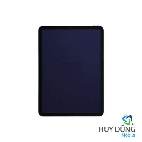 Sửa iPad Pro 12.9 inch 2021 mất nguồn