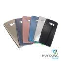 Thay Nắp Lưng Samsung S8 Plus