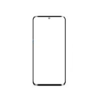Thay mặt kính Samsung
