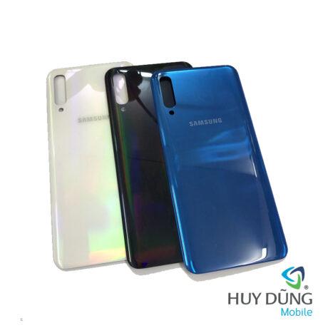 Thay Nắp Lưng Samsung A50