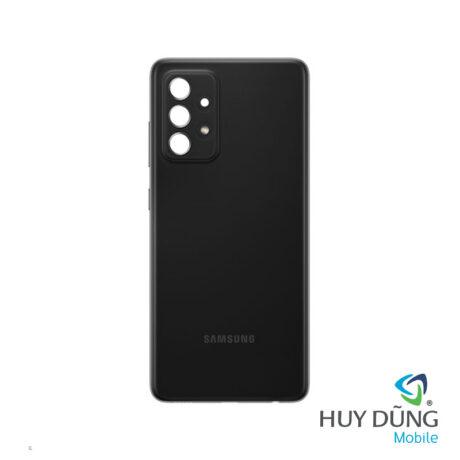 Thay Nắp Lưng Samsung A52