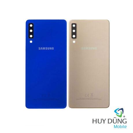 Thay Nắp Lưng Samsung A7