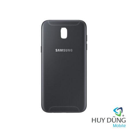 Thay Nắp Lưng Samsung J7 Pro