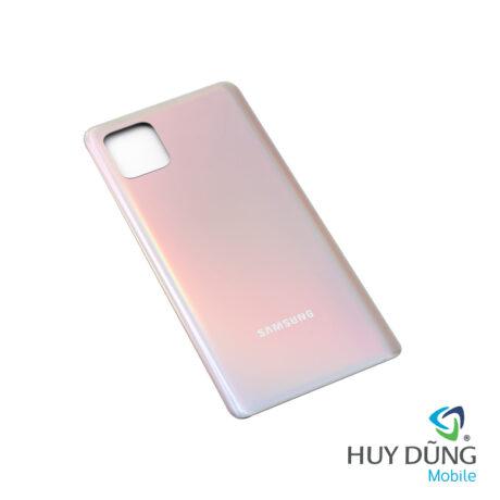 Thay Nắp Lưng Samsung M62