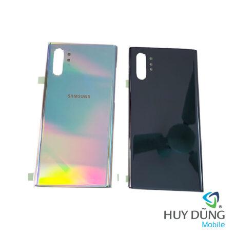 Thay Nắp Lưng Samsung Note 10