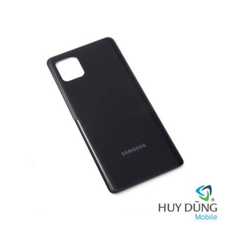 Thay Nắp Lưng Samsung Note 10 Lite