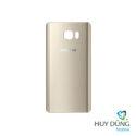 Thay Nắp Lưng Samsung Note 5